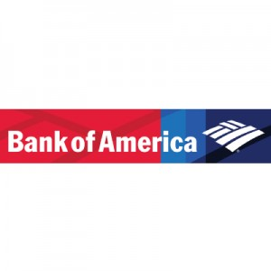 Bank-of-America-CareerEdge-Florida-Sarasota-Manatee