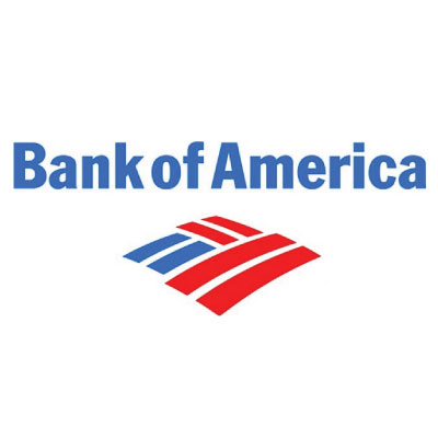 Bank-of-America-CareerEdge-Florida