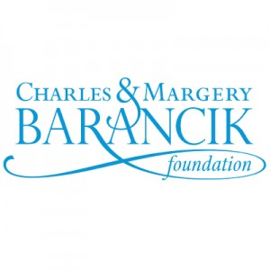 Barancik-Foundation-CareerEdge-Florida-Sarasota-Manatee