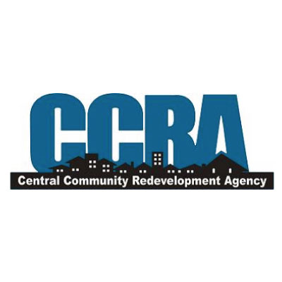 CCRA-CareerEdge-Florida
