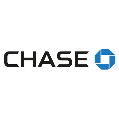 Chase-CareerEdge-Florida