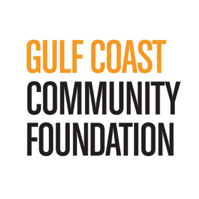 Gulf-Coast-Community-Foundation-CareerEdge-Florida
