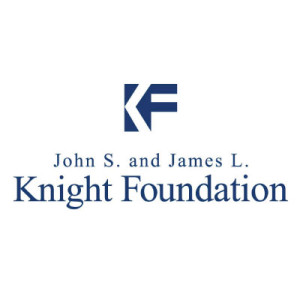 Knight-Foundation-CareerEdge-Florida