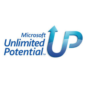 Microsoft-Unlimited-Potential--CareerEdge-Sarasota