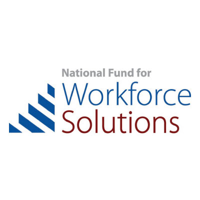 National Fund for Workfroce Solutions CareerEdge Florida