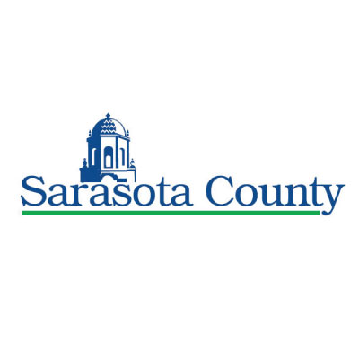 Sarasota-County-Government-CareerEdge-Florida
