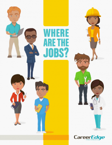 Where are the Jobs brochure pages_001