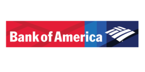 CareerEdge-Bank-of-America-Logo
