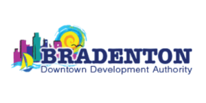 CareerEdge-Bradenton-Downtown-Development-Authority