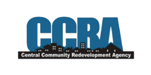 CareerEdge-CCRA