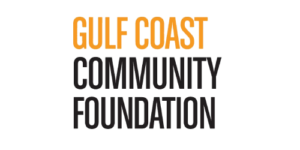 CareerEdge-Gulf-Coast-Community-Foundation