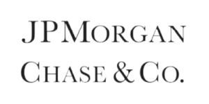 CareerEdge-JP-Morgan-Chase-Logo