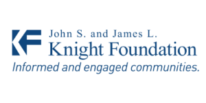 CareerEdge-Knight-Foundation