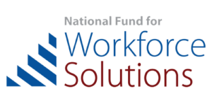 CareerEdge-National-Fund-for-Workforce-Solutions