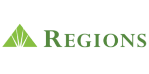CareerEdge-Regions-Bank