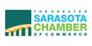 CareerEdge-Sarasota-Chamber-of-Commerce