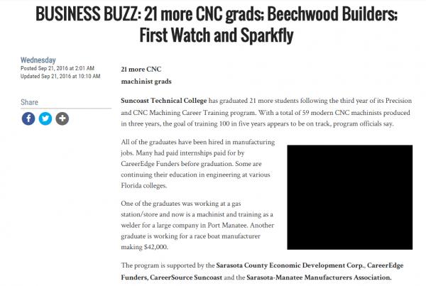 business-buzz-cnc-machining-9-22-16