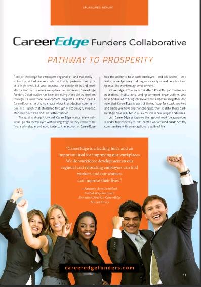 pathway-to-prosperity