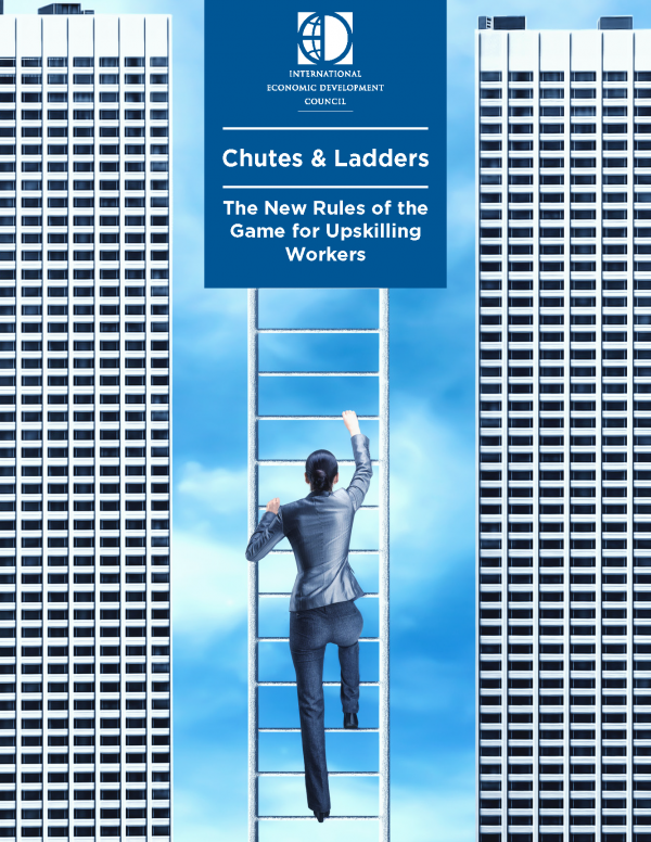 chutes-and-ladders-09-22-16-cover