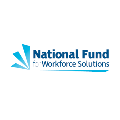 national-fund-logo