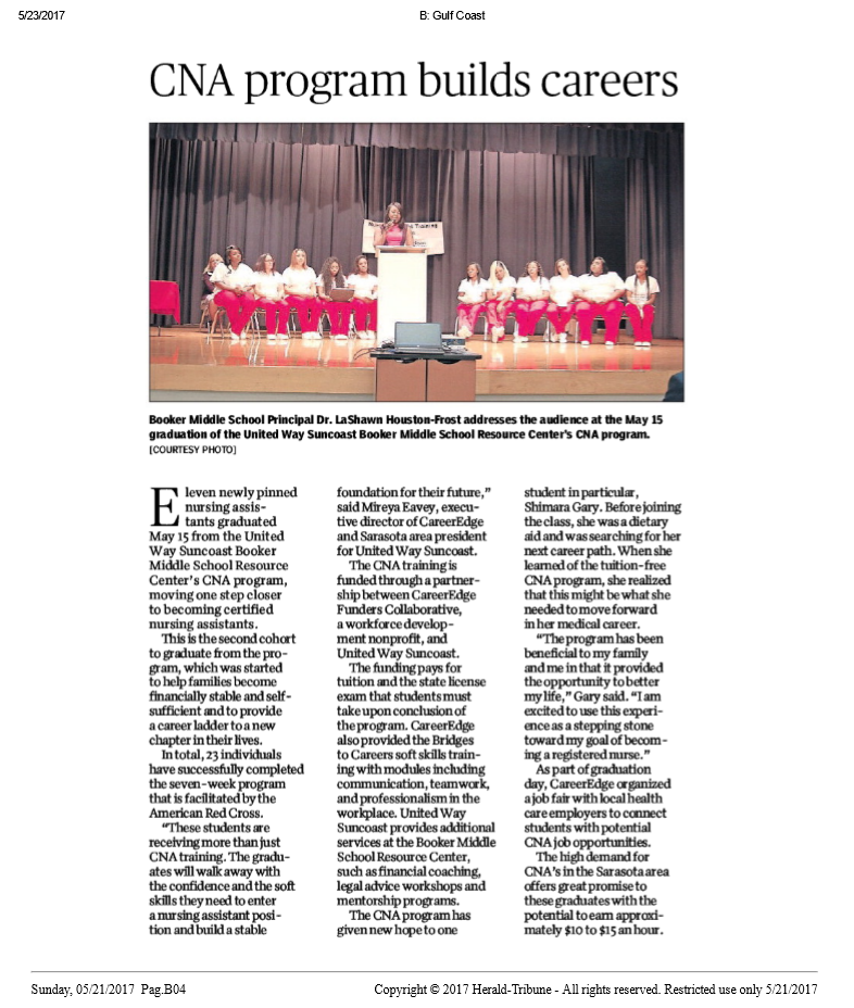 cna graduation for web