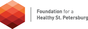 Healthy St. Pete Logo