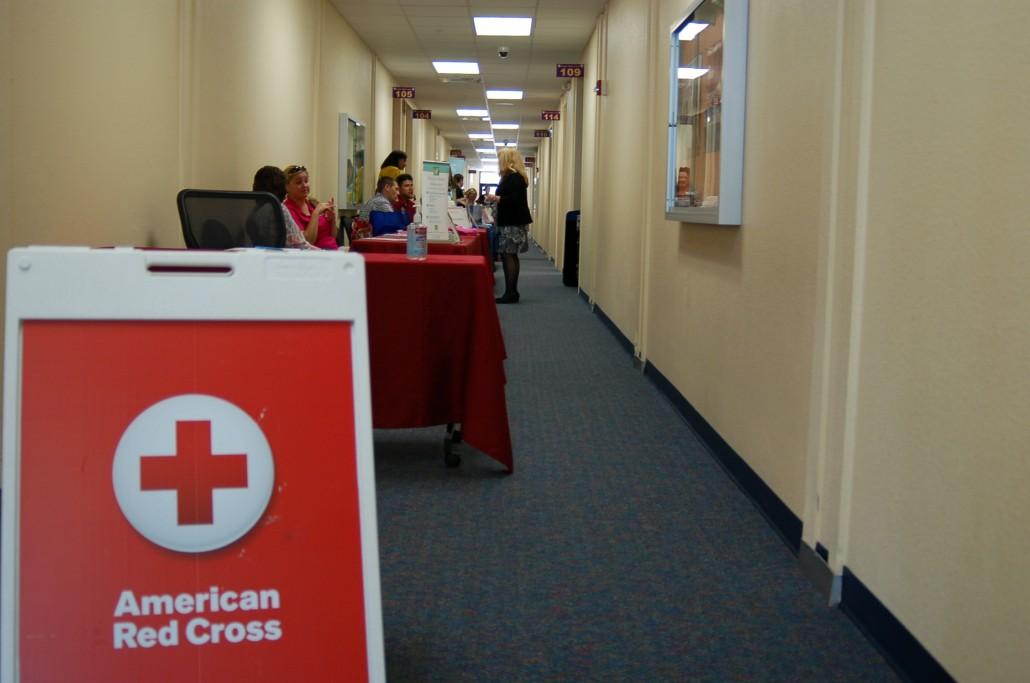 Certified Nursing Assistant Cna Mail: Certified Nursing Assistant Graduations