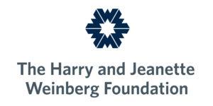 WEINBERG-LogoStacked-highres-noinc 011218