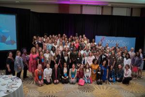 SMARTgirl 2019-SRQ Media Group CareerEdge Sarasota 1