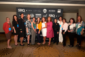 SMARTgirl 2019-SRQ Media Group CareerEdge Sarasota 2