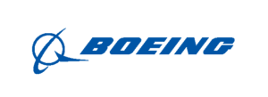 boeing_rgbblue_large