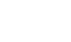 Career Edge Funders