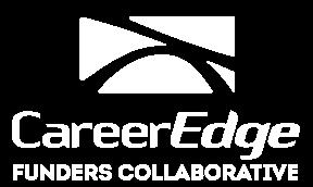 Career Edge Funders