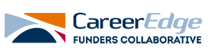 CareerEdge Funder