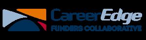 CareerEdge Funder